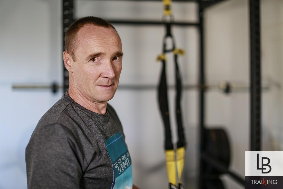 Coach Douvaine Personal Trainer